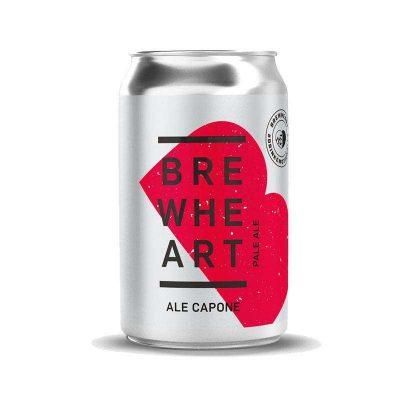 Brewheart-Ale-Capone-2020