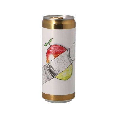 Brewski – Duct Taped Mango