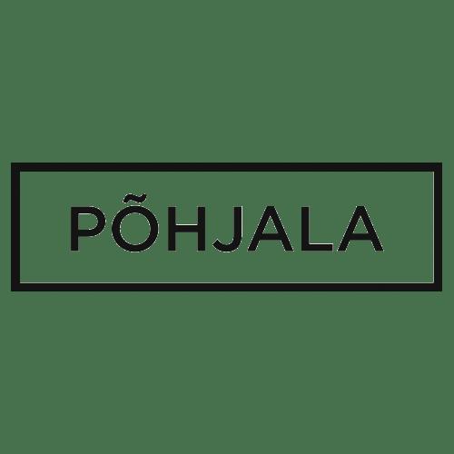 pohjala logo