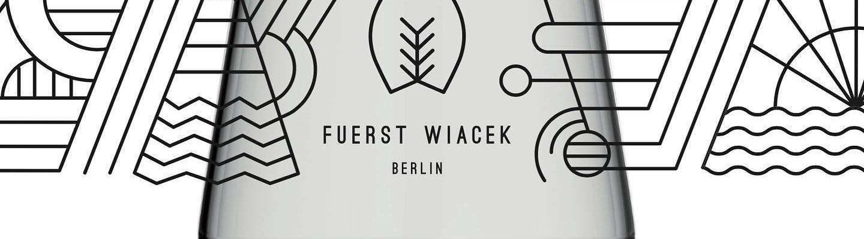 Fuerst Wiacek