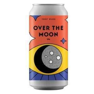 FUERST WIACEK Over The Moon 440ml