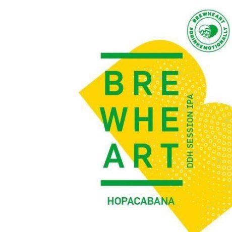 BrewHeart-Hopacabana