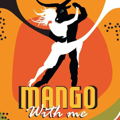 Mango With Me Pelta Brewing