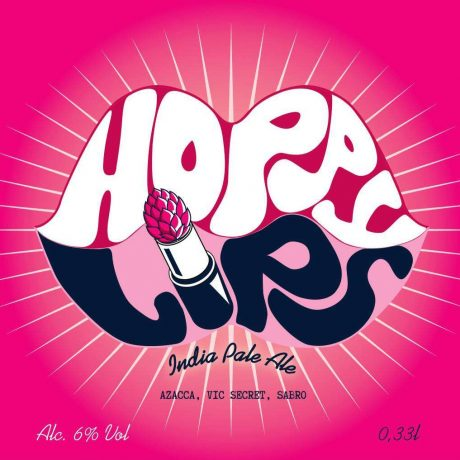 hoppy-lips