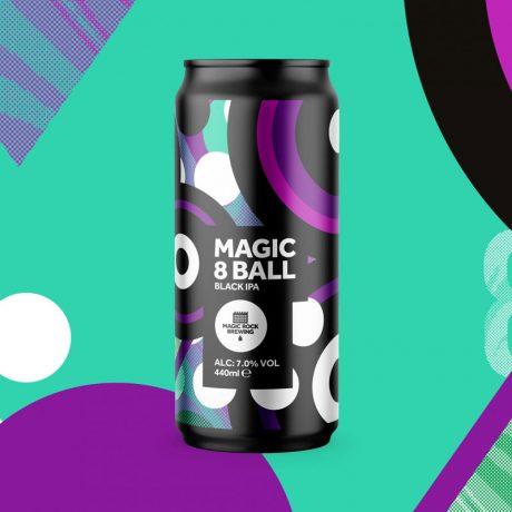 Magic-8-Ball-Cascadian-Dark-IPA