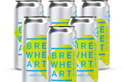 BrewHeart-Juicy-Liu
