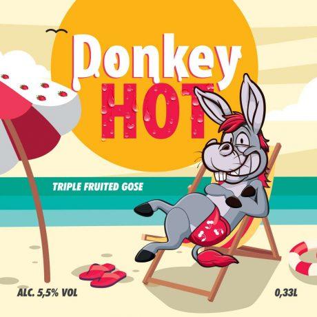 PELTA-BREWING-Donkey-Hot