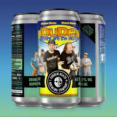 Sudden-Death-Dude-Where-Are-The-Hops