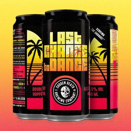 SDBC-LastChanceToDance[1]